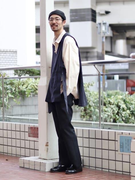 田代 将太