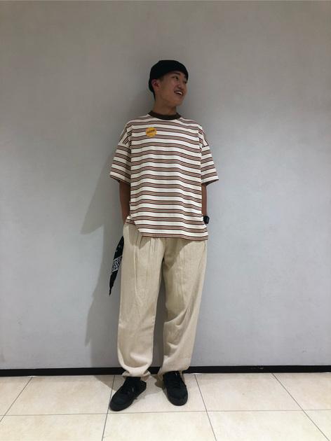 三浦 滉平