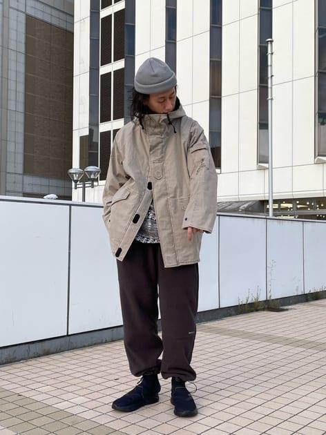 櫻井 俊太