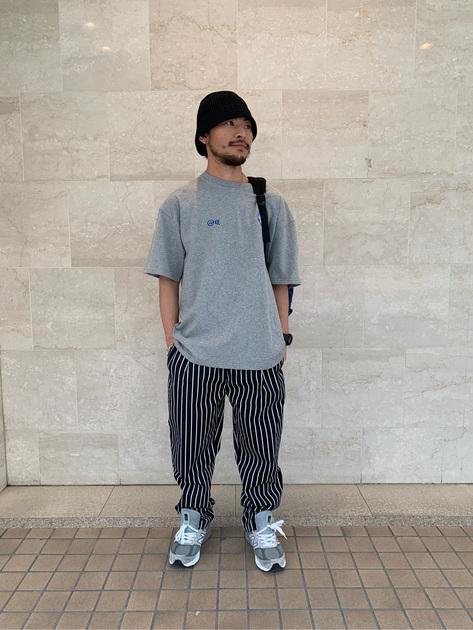 齋藤 孝幸