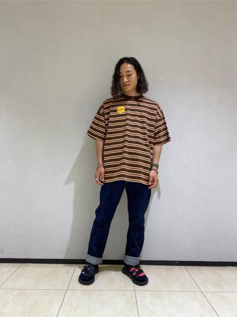 中野 翔太