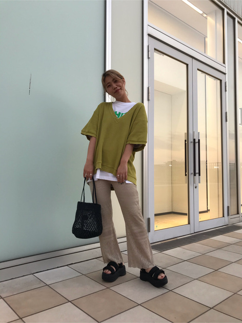 岩田 奈々美