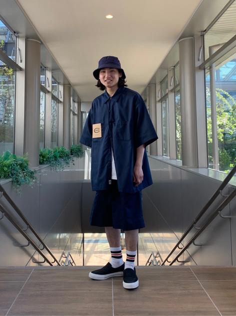 菅野 恭瑚