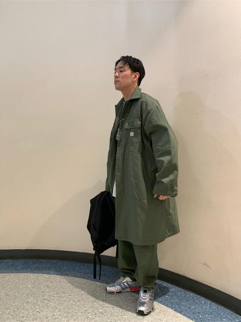 吉田 澪司