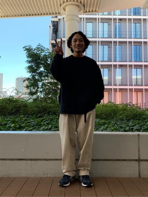 片岡 佑太