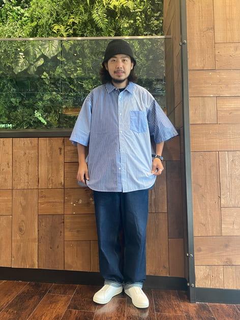 中谷 昂平