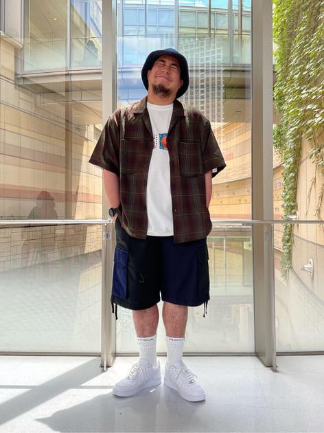 関塚 大宗