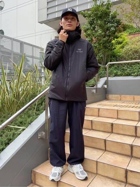 岡田 賢斗