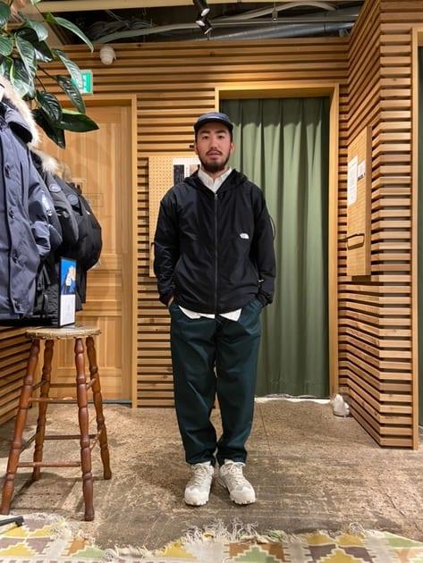後藤 誠矢
