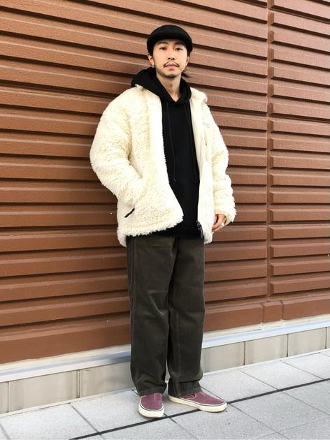 中村 凪人