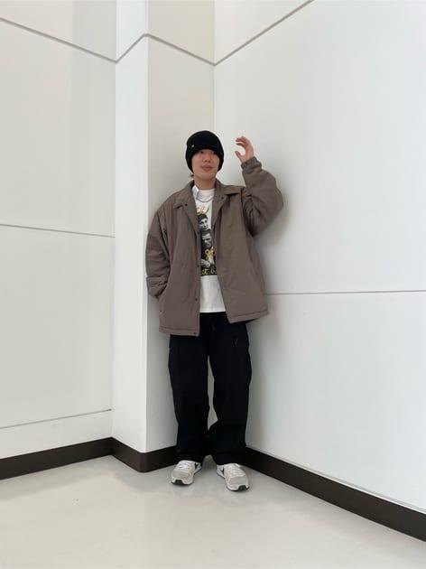 澁谷 駿亮