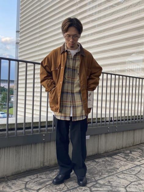 山崎 翔陽