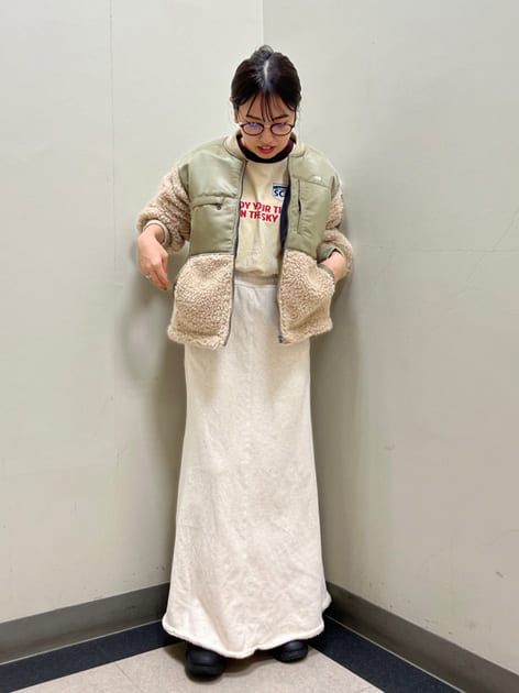 小笠原 咲夢