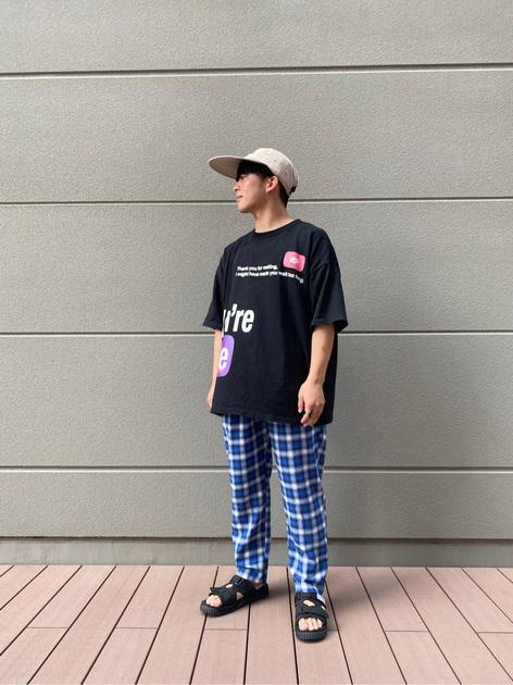 黒岩 関羽