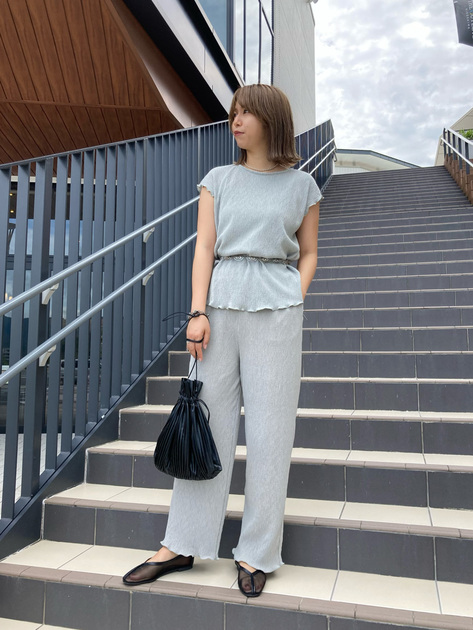 田中 麻里恵