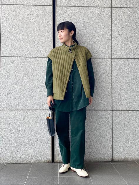 永田 友依