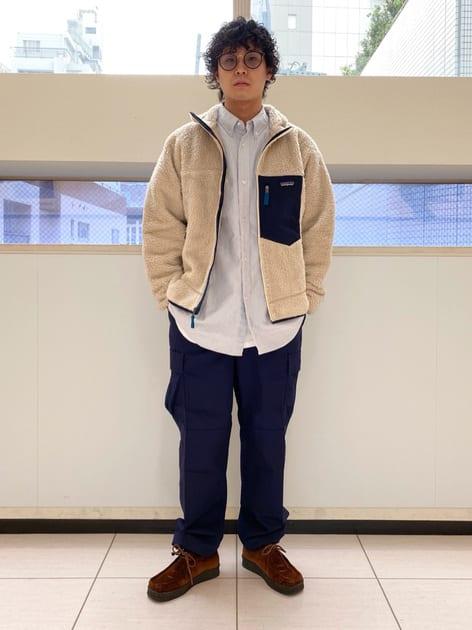 和田 涼太