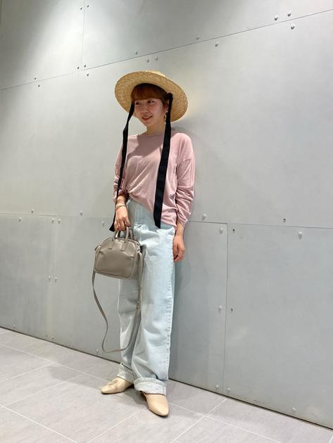 サカモト ミユウ