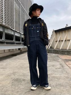 ルミネエスト新宿店 Ayumi
