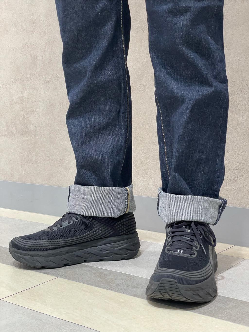 Lee 名古屋店のTomoさんのLeeのAMERICAN RIDERS 101Z ストレートジーンズを使ったコーディネート