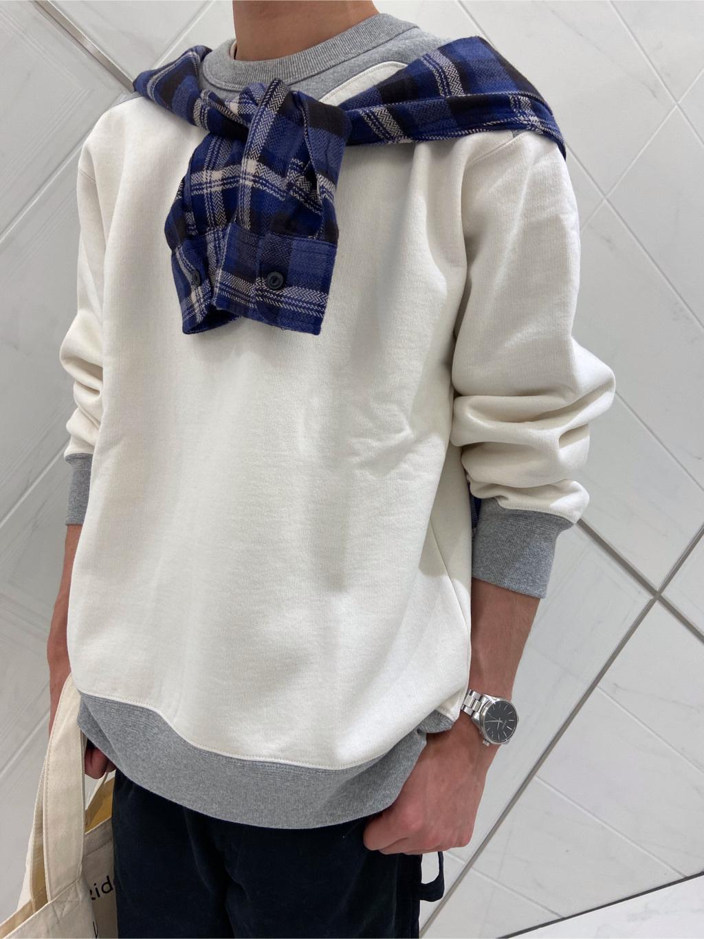 熊本COCOSA店のhironoriさんのLeeのデニム ロゴキャップを使ったコーディネート