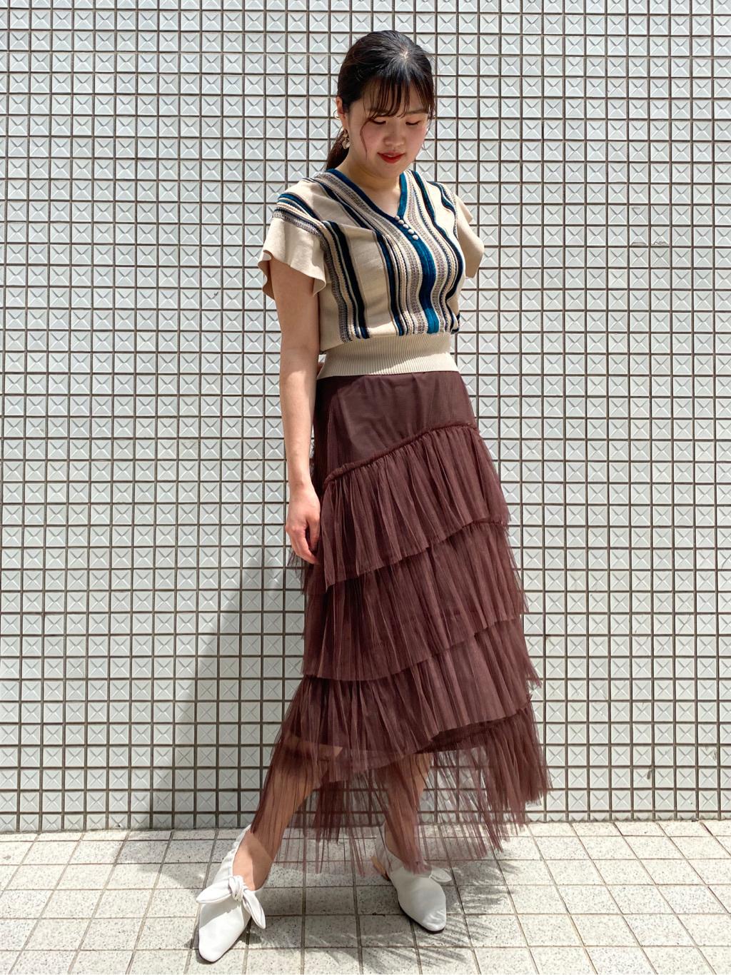 心斎橋OPA