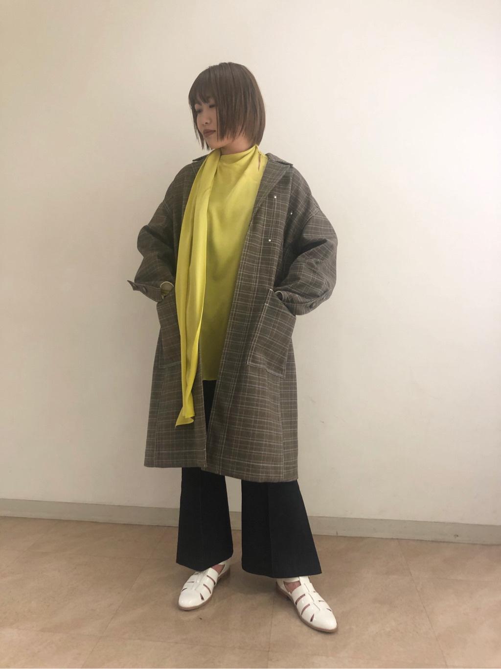 ルミネエスト新宿