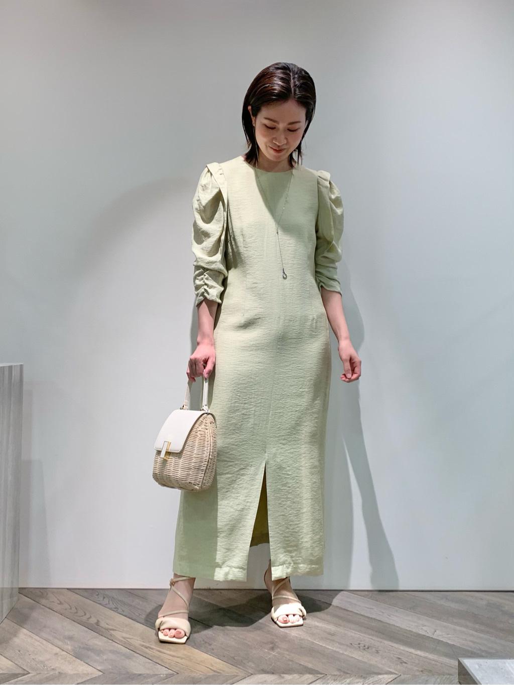 大阪髙島屋