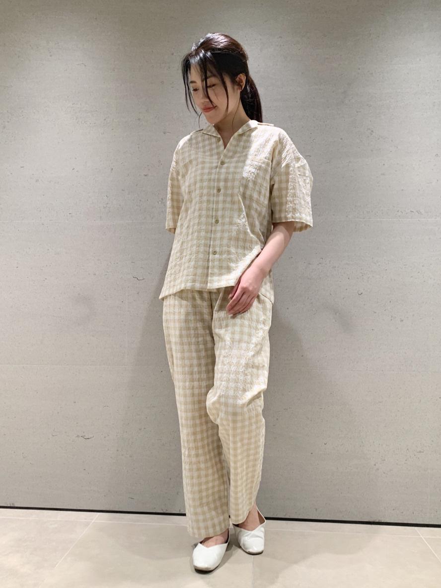荻窪ルミネ