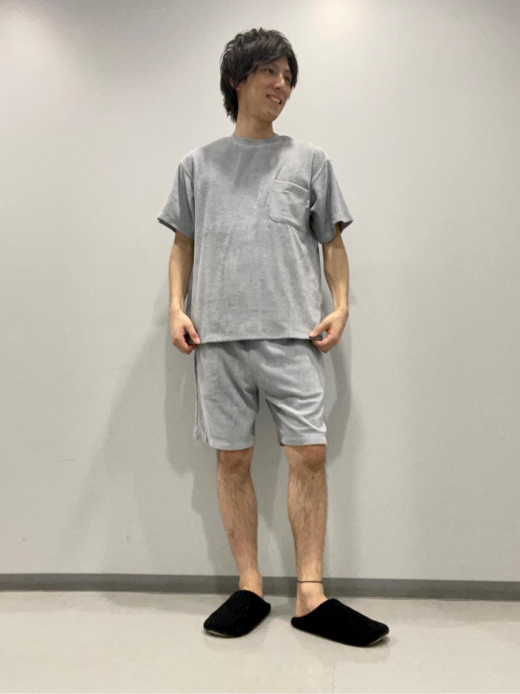 渋谷ヒカリエシンクス