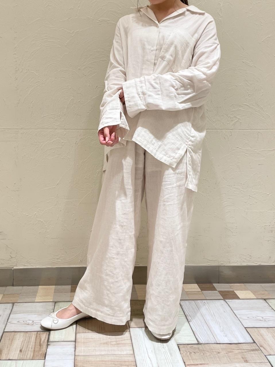 恵比寿アトレ