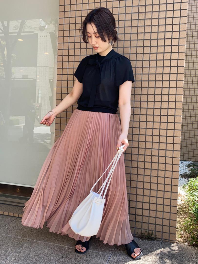 岡山一番街