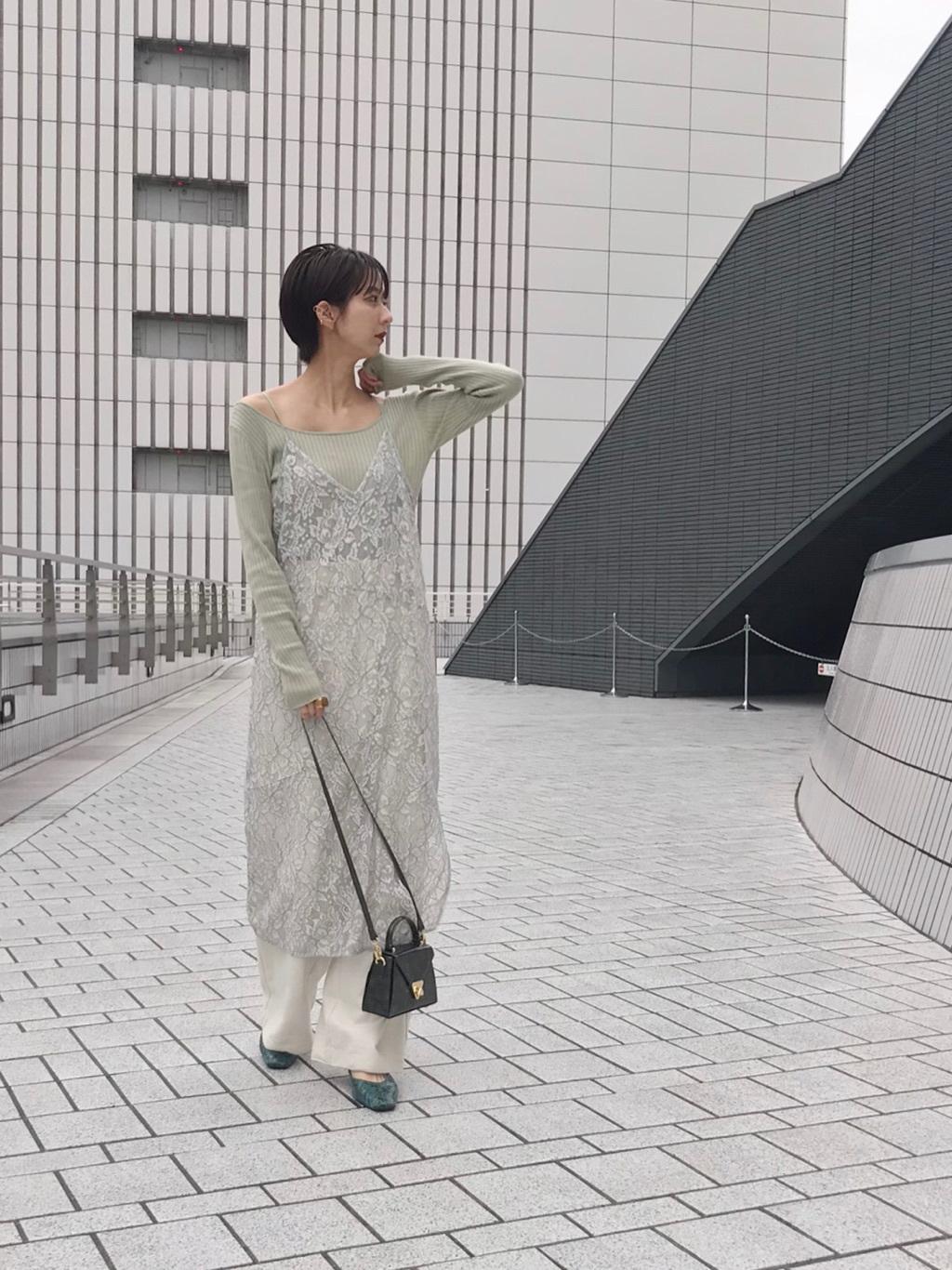 名古屋タカシマヤ