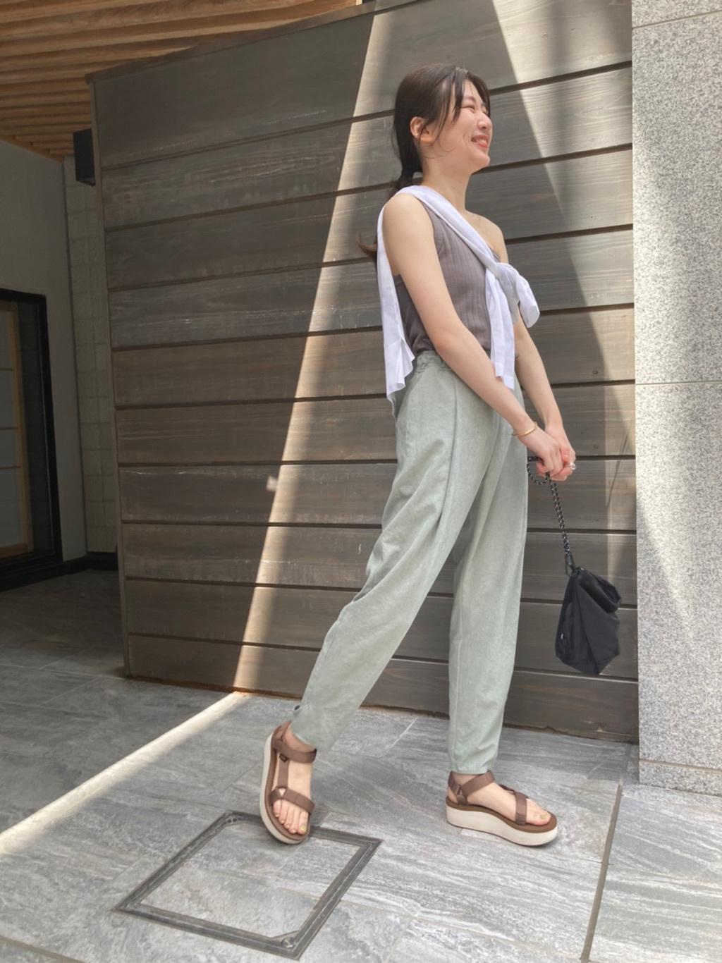 sneakers 京都髙島屋