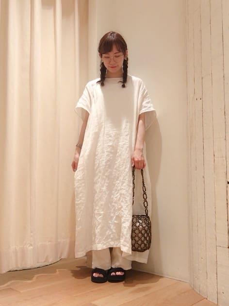 くろみ【153cm】