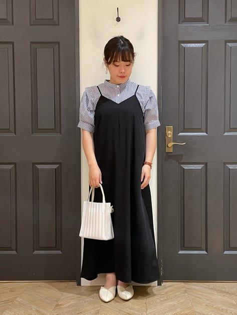 kurumi【152cm】