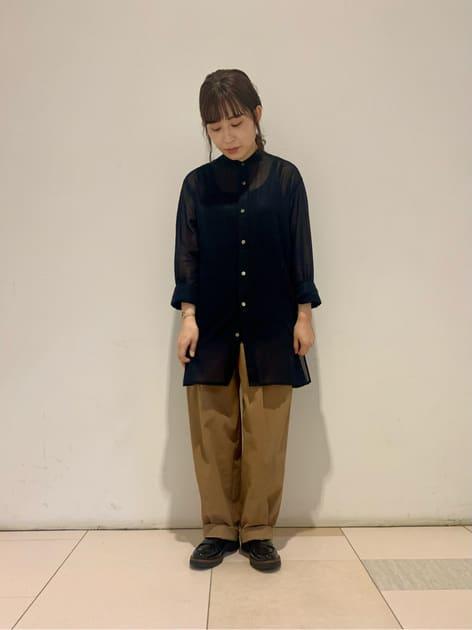 Okamura Yurika