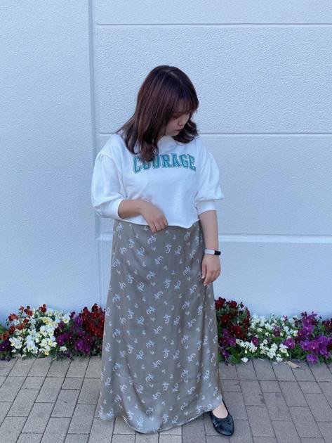 isobe shiori