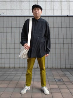 Ideo Manabu