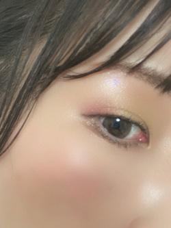 Suizu Mikiのスタイリング