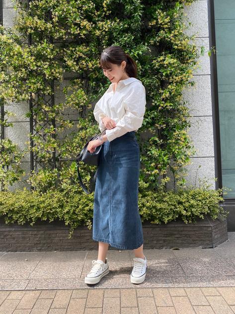asako natsumi