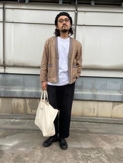 Inokuchi