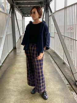 Saeki Hazuki