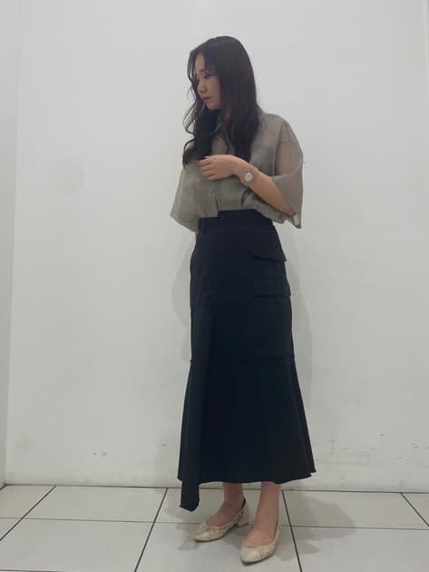 Hamada Mirai