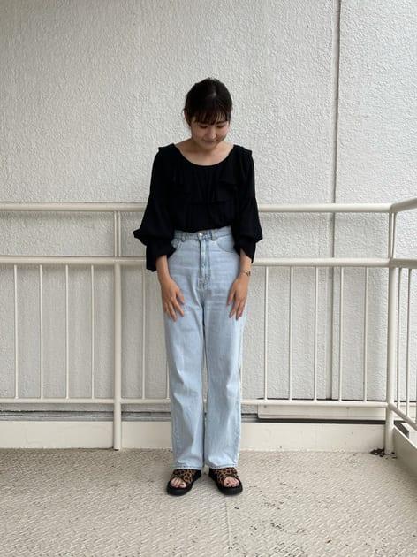 takenami ayana