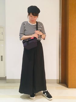 Bo Nozomi