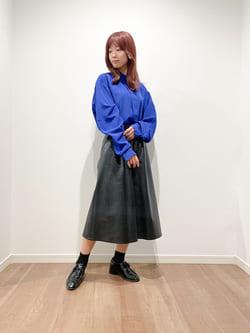 Tanigawa Ayuri