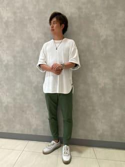 Fukuzaki Tomoya