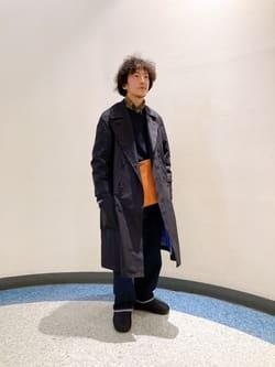 Tanaka  Kenji