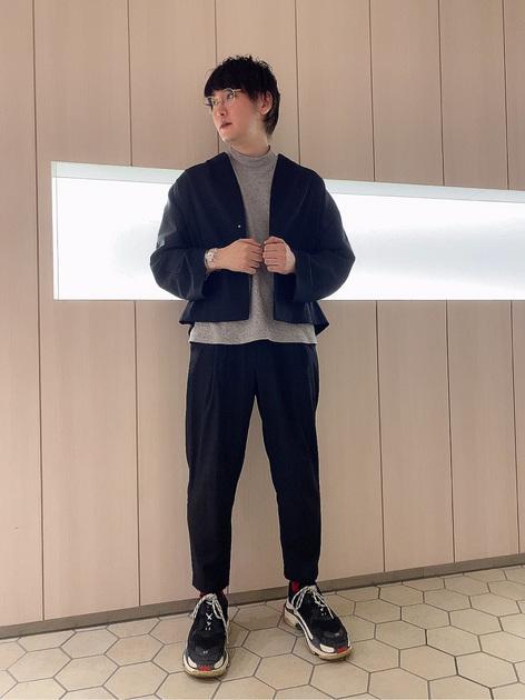 Koike Shin-ichi